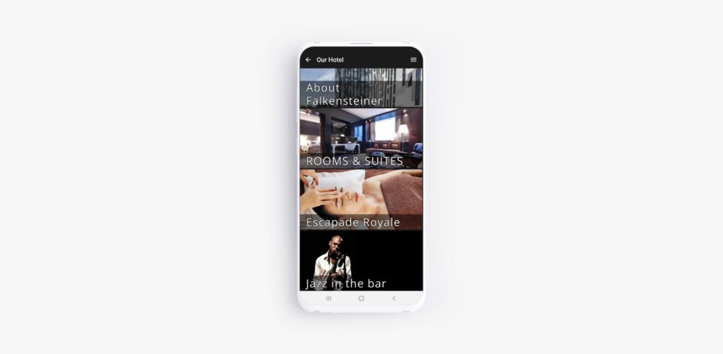 hoteo_concierge_mobile