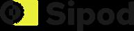 Sipod Software Logo