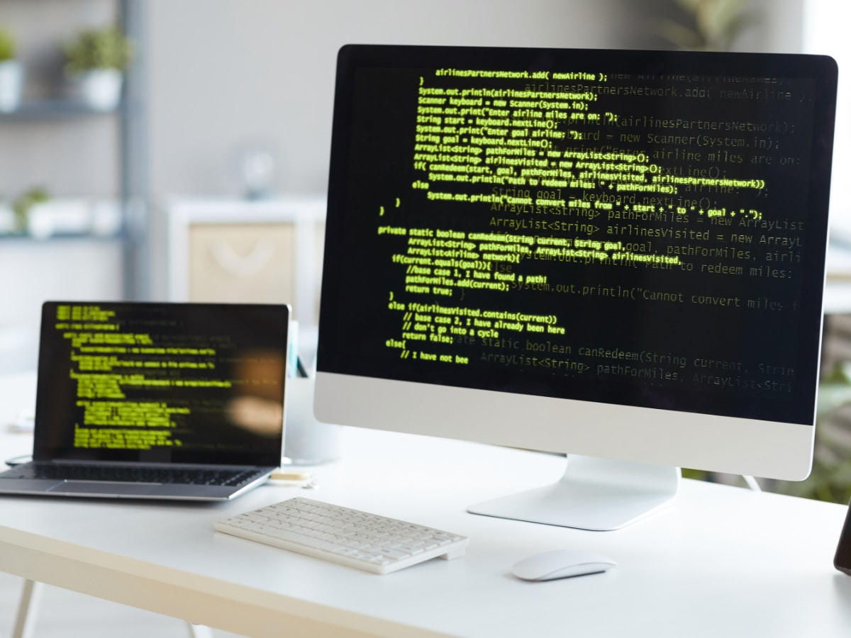Sipod is a software development and services company